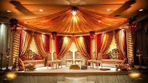 wedding decoration in dumdum road kolkata id 8723052088