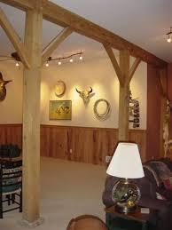 home interior frames coal valley illinois timber frame home