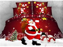 Christmas Duvet Covers Uk Christmas Bedding U0026 Special Holiday Bedding Online Sale