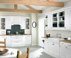 kitchen collection uk boston oaklands