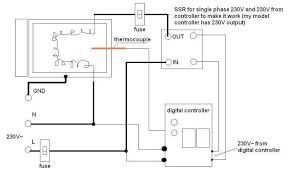 220v wiring diagram oven wiring diagram and schematic design