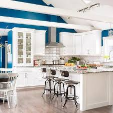 vaulted kitchen ceiling ideas vaulted kitchen ceiling track lighting design ideas