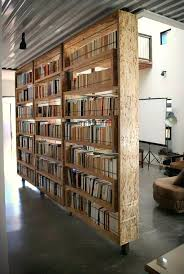 Oak Room Divider Shelves Room Divider Shelf Ed Ex Me