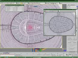 Star Trek Enterprise Floor Plans by Ncc 1701 Uss Enterprise Deck By Deck Wip Page 32