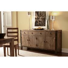 Living Room Buffet Cabinet by 118 Best Dining Room Images On Pinterest Home Dining Room And