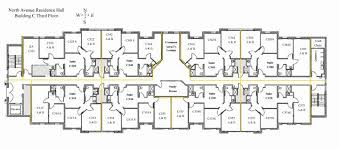 cohousing floor plans uncategorized housing floor plans inside awesome floor plans pdx