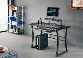 bureaux informatique les meilleurs bureaux informatiques classement comparatif