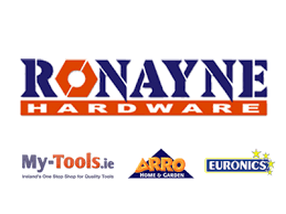 Wood Machinery For Sale Ireland by Power Tools Ronayne Plant Hire Electrical Stoves Dewalt Power