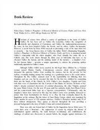 Resume Writing Books Chapter 6 Four Bases For Revising Essays Scdl Assignment Papers