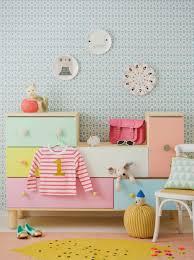 Kids Room Furniture Online by Girls Room Furniture Little Girls Bedroom Furniture Twin Bed For