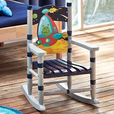 Babys R Us Rocking Chair Child Colonial Rocking Chair Hayneedle