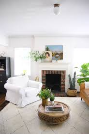 selling home interior products how many of the 10 best selling ikea items do you own house