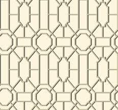 ashford tropics wallpaper collection aspiring walls