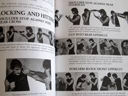 kickboxing jeet kune do chris kent tim tackett 9780865681200