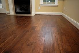 distressed hardwood flooring home design ideas and pictures