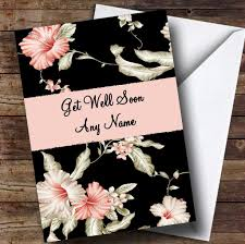 card templates stunning christian get well greeting cards