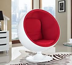 eero aarnio ball chair jpg