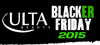 does mac cosmetics have black friday sale pictures does walmart or target have the best black friday tv