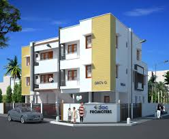 600 sq ft 2 bhk 1t apartment for sale in bhaveshwar developers q