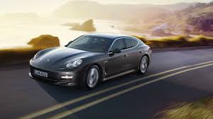 pre owned panamera porsche porsche approved pre owned cars the best pre owned porsche