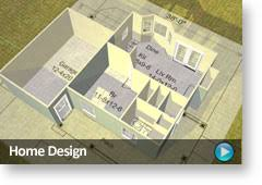 Online House Design Plan3d Online 3d Home Design Kitchens Interior Design And