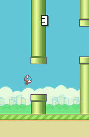 fappy bird apk flappy bird for android free flappy bird apk mob org