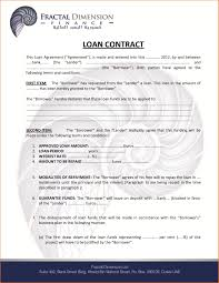 loan payment agreement form loan microsoft certificates templates