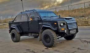 civilian armored vehicles wheeled vehicles terradyne gtds