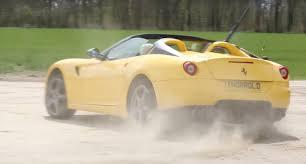Ferrari 458 Drifting - ferrari archives page 6 of 12 legendaryfinds