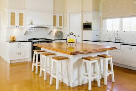 kitchens with island benches 1 mixed australian hardwood recycled island bench island benches