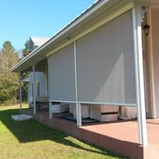 Awnings Of Distinction Excel Awning And Shade 24 Photos Shades U0026 Blinds 4808