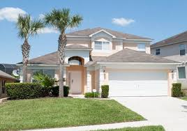 5 Bedroom Vacation Rentals In Florida 5 Bedroom Home Vacation Home For Rent Close To Disney World In