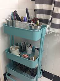 Home Decor Style Trends 2014 Diy Pallet Storage Shelving Decoration Trend Idolza