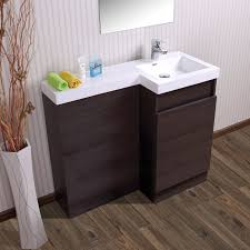 countertop bathroom sink units sink under bathroom sink storage unitscountertop unitsunder units
