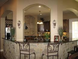 kitchen remodel design ideas kitchen decor design ideas