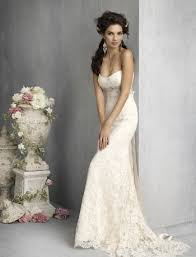 wedding dress bali wedding dress bali agus tailor