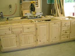 Kitchen Base Cabinets Kitchen Base Cabinets Unfinished Kitchen Base Cabinets Unfinished