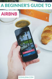 a beginner u0027s guide to airbnb rent apartment renting and travel