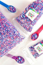 sweet treat cups wholesale 670 best sprinkles sprinkle mixes images on cupcake