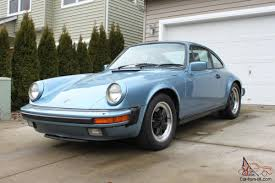 porsche silver paint code porsche carrera 2 911 iris blue metalic color