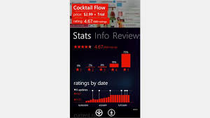 siege social quiksilver get appflow app discovery microsoft store