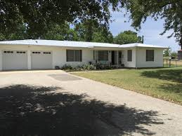 enjoy the country in a 5 star farmhouse homeaway san antonio