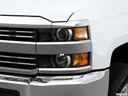 Chevy Silverado Work Truck 2015 - 9697 st1280 043 jpg