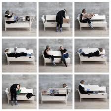 kitchen sofa furniture kitchen sofa design