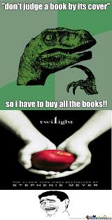 Buy All The Books Meme - rmx buy all books by creeper1020 meme center