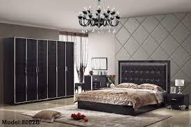 Buy Bedroom Furniture Set Modern Wood Bedroom Furniture Interior Design