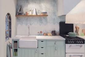 country kitchen decor ideas country kitchen decorating ideas country designs comfort and easy