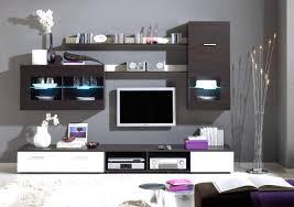 Wohnzimmer Ideen Altbau Wohnzimmer Wand Grau Jtleigh Com Hausgestaltung Ideen Design