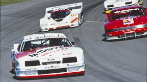 racing mustangs the 5 greatest racing ford mustangs racing