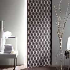 papier peint cuisine gris cuisine repeinte en noir 6 indogate papier peint cuisine gris evtod